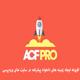افزونه ACF Pro | ایجاد زمینه های دلخواه پیشرفته