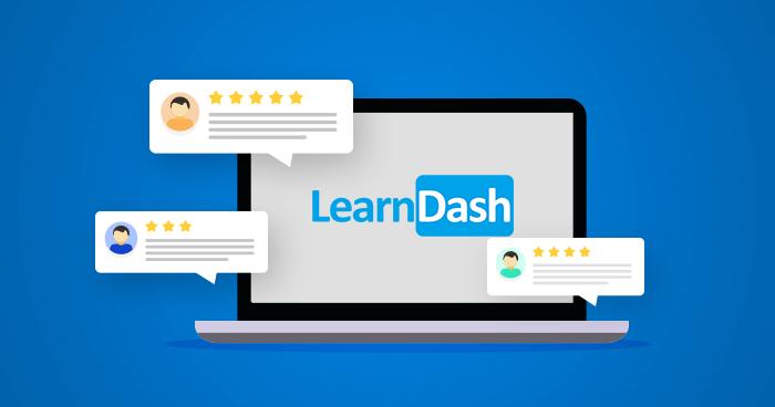 LearnDash LMS Addon | پکیج افزودنی های لرن دش | اددان های لرن دش | افزودنیهای جانبی لرن دش | افزونه های LearnDash | پلاگین آموزشی لرن دش