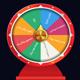 افزونه وردپرس گردونه شانس | WP Optin Wheel