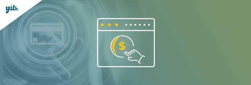 افزونه YITH WooCommerce Deposits and Down Payments | افزونه فروش اقساطی ووکامرس | فروش اقساطی محصولات | پلاگین Deposits and Down Payments