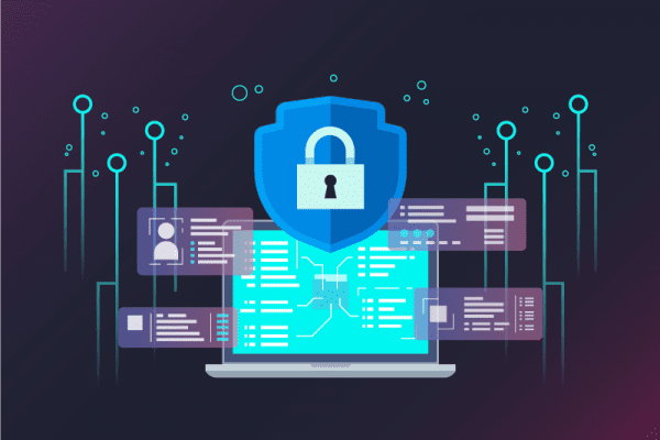 افزونه Hide My WP   پلاگین امنیتی   مخفی کردن وردپرس   افزایش امنیت سایت   افزونه افزایش امنیت   افزونه امنیتی وردپرس