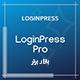 سفارشی سازی صفحه ورود و عضویت وردپرس با LoginPress Pro
