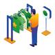 Improved Attributes | نمایش حرفه ای ویژگی های محصولات در ووکامرس