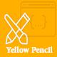 افزونه مداد زرد، ویرایشگر حرفه ای قالب های وردپرس Yellow Pencil