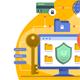 افزونه امنیتی Wordfence Security – نسخه پرو