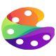 Woolementor Pro | طراحی صفحات ووکامرس