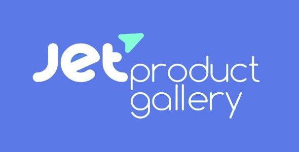 JetPack | پکیج محصولات Jet برای Elementor | JetProductGallery