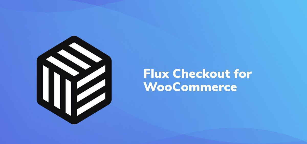 Iconic Flux Checkout for WooCommerce | پرداخت چند مرحله ای ووکامرس