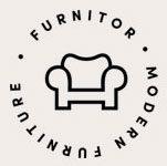 Furnitor   قالب فروشگاهی سازگار با المنتور و ویژوال کامپوزر
