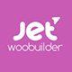 JetWooBuilder   طراحی صفحه های ووکامرس با المنتور