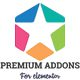 Premium Addons PRO   افزودنی پرمیوم المنتور